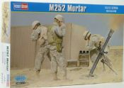 HobbyBoss 81012 M252 Mortar - half price!